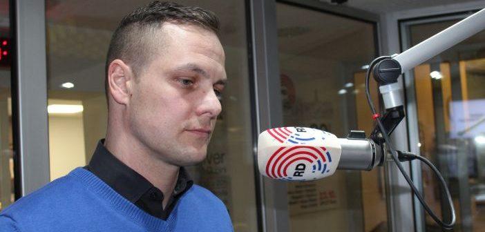 Ekskluzivno za Radio Dalmaciju: Obnavlja se Bila noć Hajduka