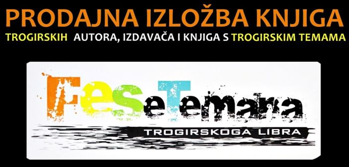 FESETEMANA_plakat