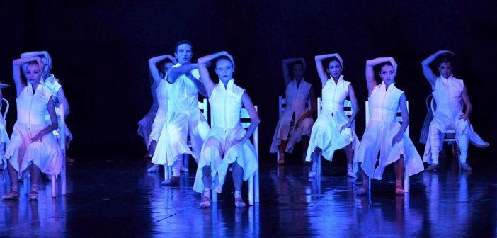 Međunarodni je dan plesa!