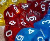 FESB od 10-22h: Međunarodni dan društvenih igara