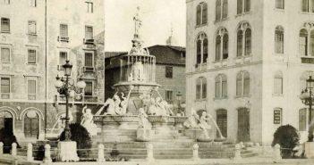 Bajamontijeva fontana