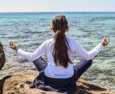 Ususret mjesecu stresa i učenja – radionica meditacije
