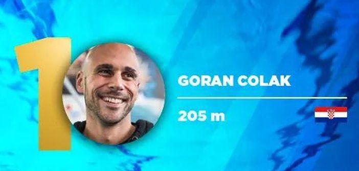 Goran Čolak