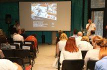 Šibenik: konferencija o kulturnom turizmu