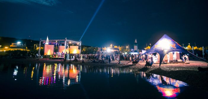 Voi'Sa Festival