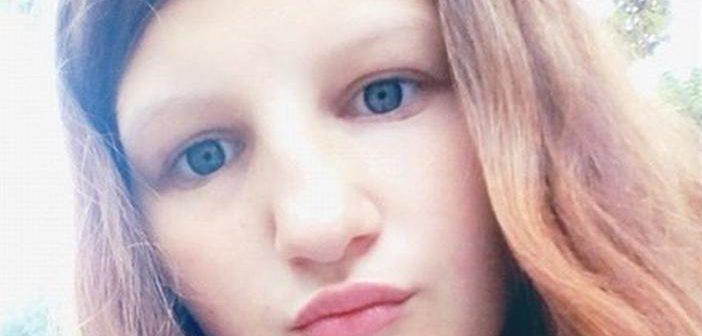U Tučepima nestala maloljetnica