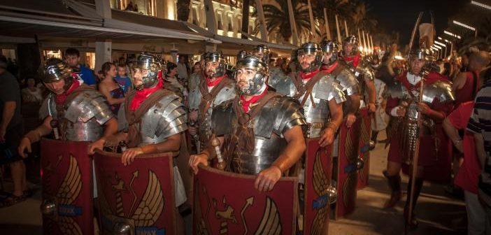 Putevima cara Dioklecijana