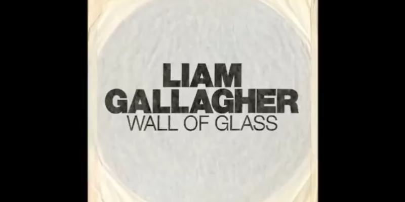 Wall Of Glass - As You Were