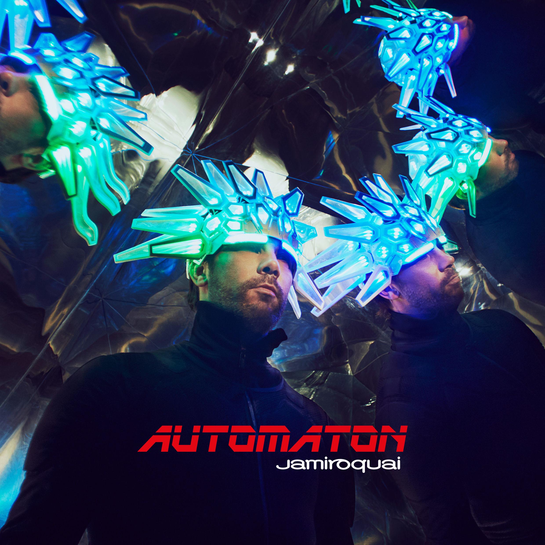 Cloud 9 - Automaton