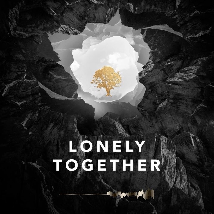 Lonely Together -