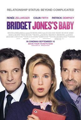 Still Falling For You - Bridget Jones's Baby soundtrack