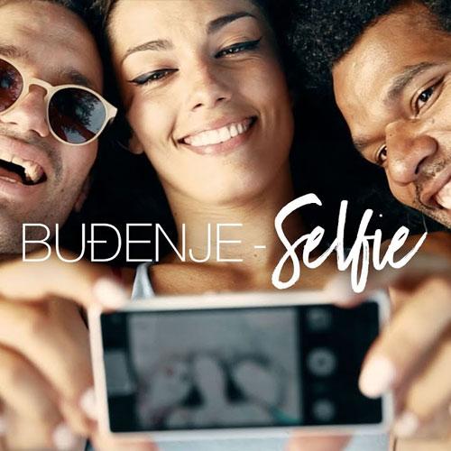 Selfie -