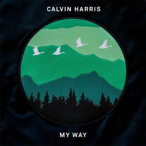 My Way -