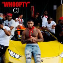 Whoopty -