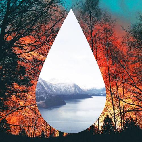 Tears (feat. LOUISA JOHNSON) -