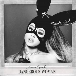 Into You - Dangerous Woman