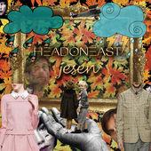 Jesen -