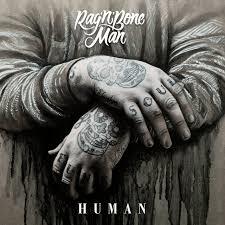 Skin - Human