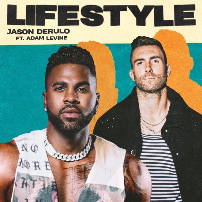 Lifestyle -