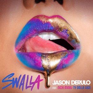 Swalla -