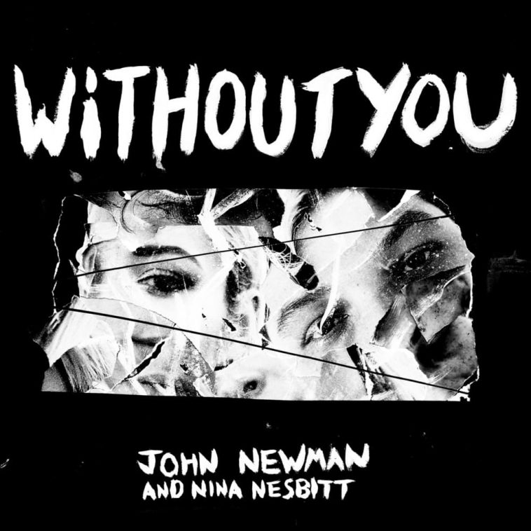 Without You -