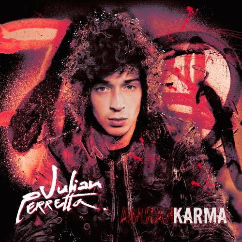 Miracle - Karma