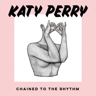 Chained To The Rhythm -