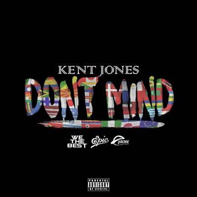 Don't Mind -