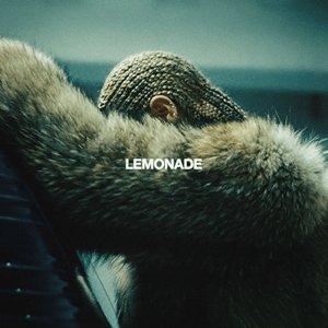 All Night - Lemonade
