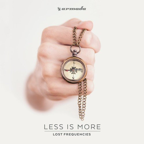 What Is Love 2016 - Less Is More