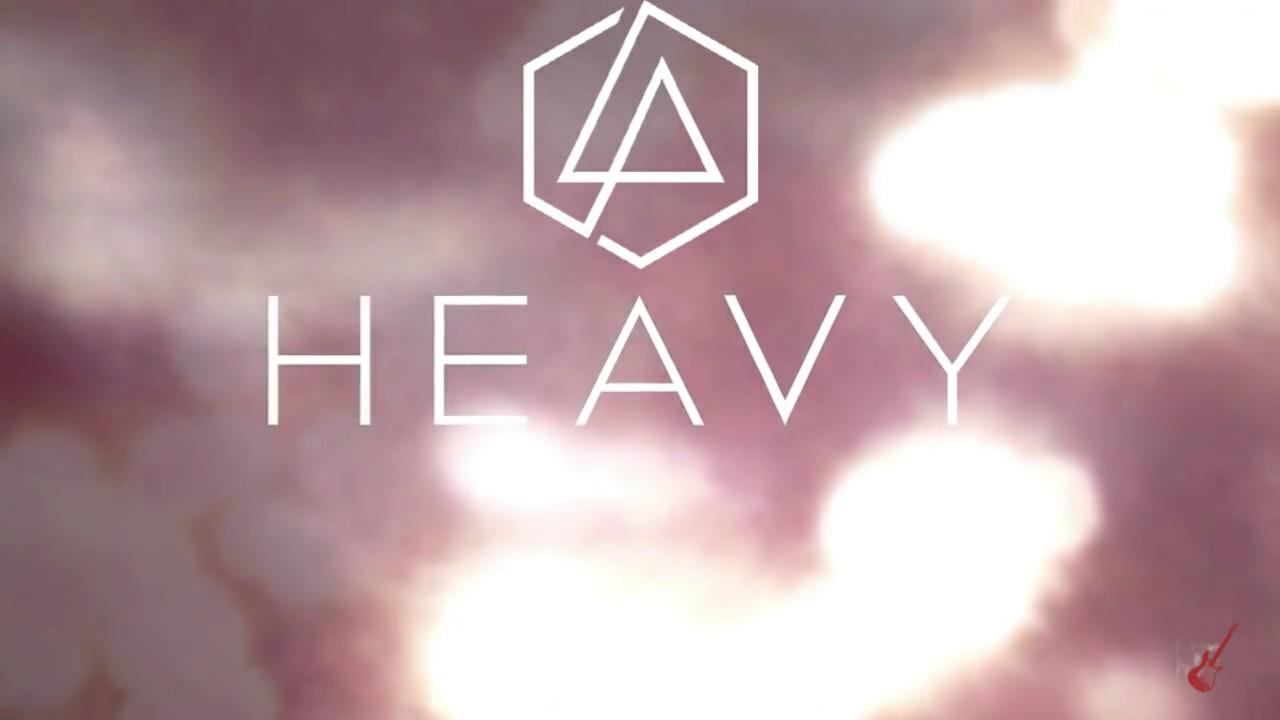 Heavy -