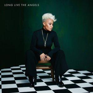 Hurts - Long Live The Angels