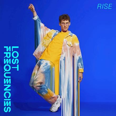 Rise -