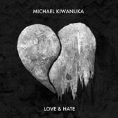 Black Man In A White World - Love & Hate
