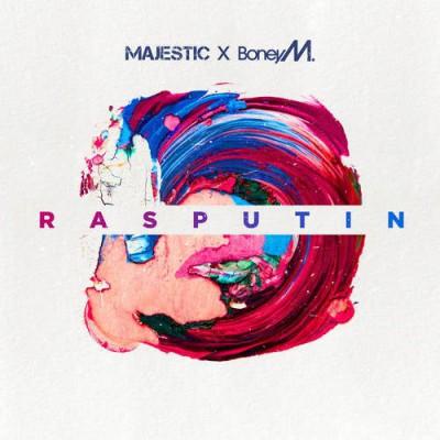 Rasputin -