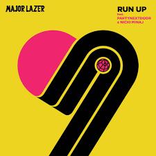 Run Up -