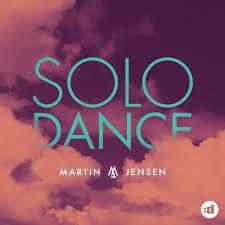 Solo Dance -