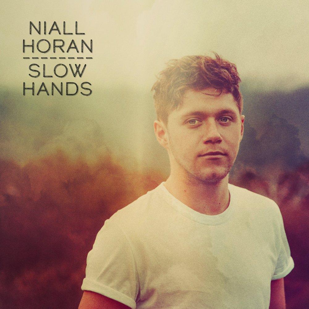 Slow Hands -