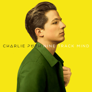 We Don't Talk Anymore (feat. SELENA GOMEZ) - Nine Track Mind