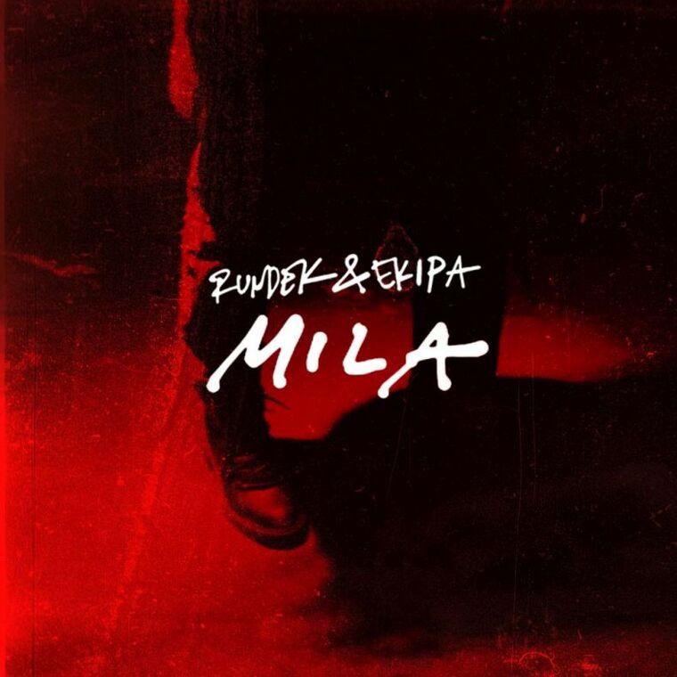 Mila -