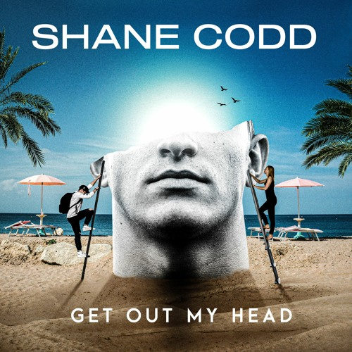 Get Out Of My Head -