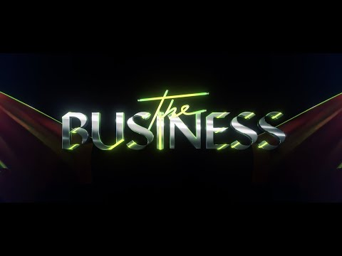 Business -