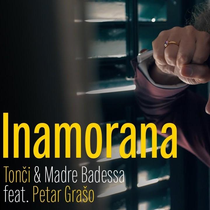 Inamorana -