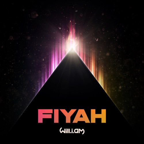 Fiyah -