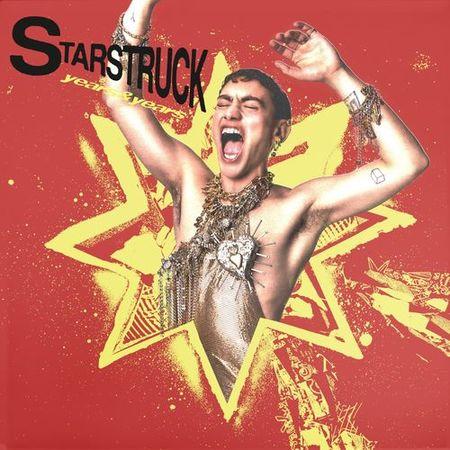Starstruck -