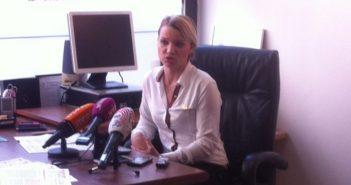 Jasna Karačić