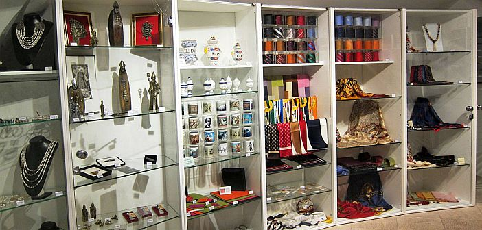 Dubrovački muzeji