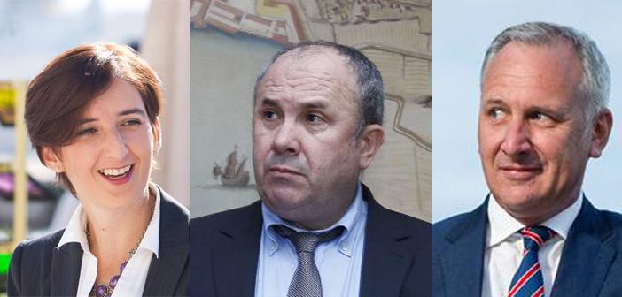 kandidati