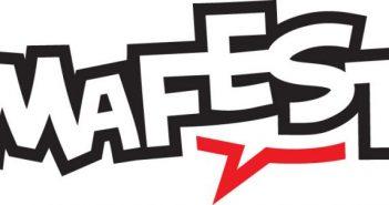 MaFest