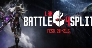 Battle4Split